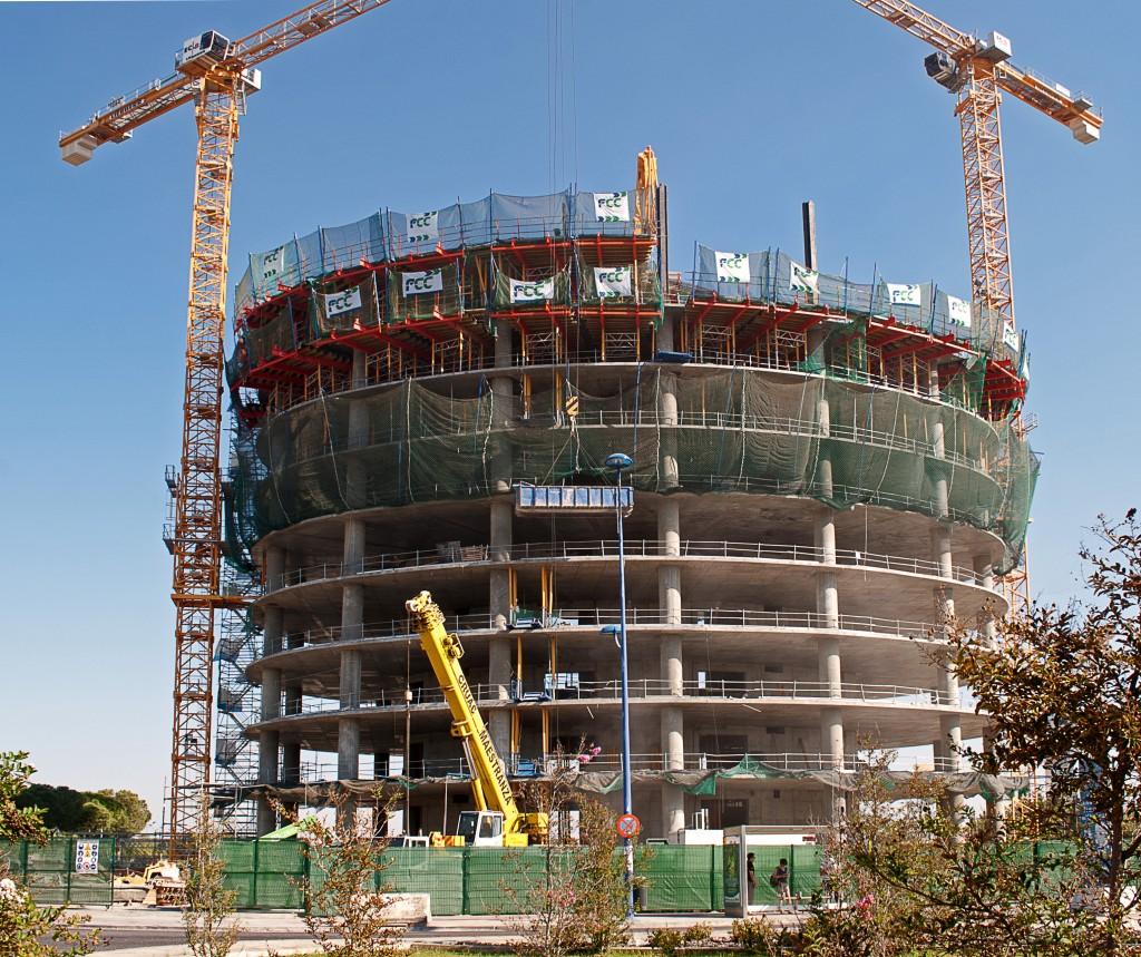 Construccion_Torre_Pelli_2011_002