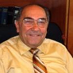 Francesc Fortuny, Dig advocats