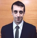 Marc Garcia Contable del departamento fiscal de DiG Abogados
