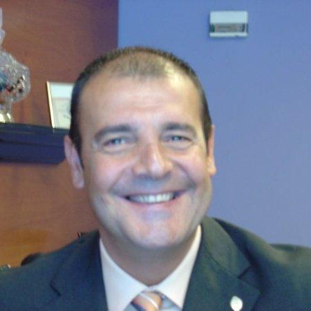 Francisco Vinaches socio DiG Abogados Barcelona