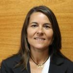 Carmen Lopez abogada en DiG Advocats