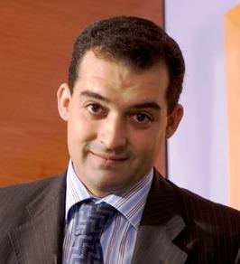 Francisco Soto de Dig advocats