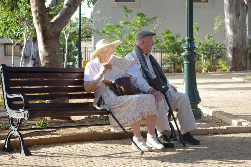plan de pensiones, dig abogados