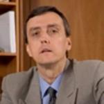 Xavier Vales DiG Abogados barcelona fiscal