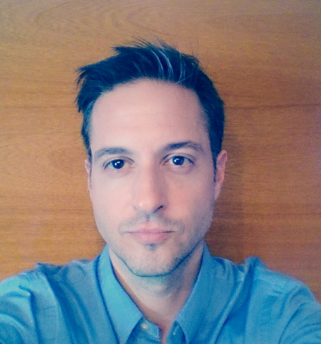 director de marketing barcelona