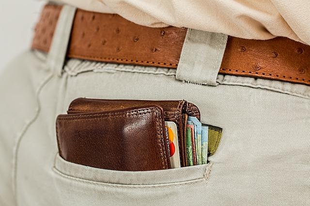 IVA alquiler carencia