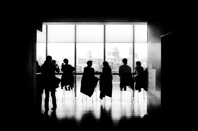 derechos de los socios minoritarios