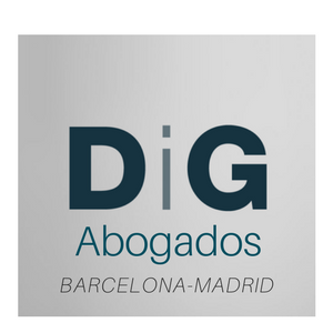 Avocats DiG Barcelone