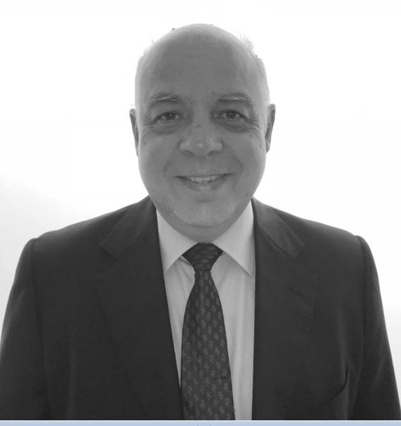 Economista en Barcelona