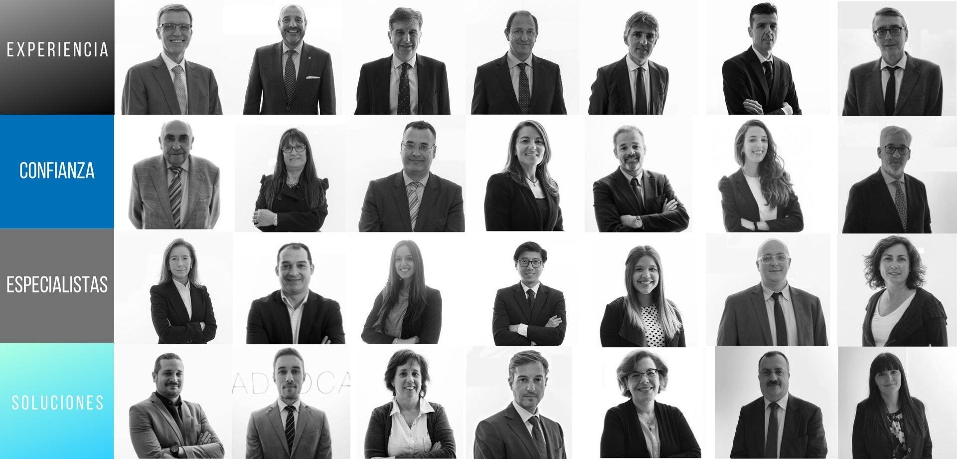 bufete-abogados-barcelona-madrid